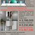 Bantuan Donasi Renovasi Bangunan Kumamoto Islamic Center