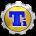 Dica de App: Titanium Backup