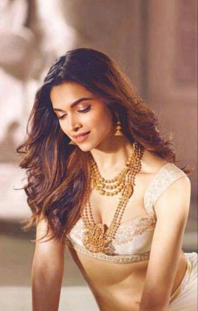 com sexy video bollywood skuespiller Deepika foto