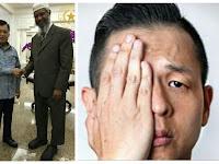 Meski Minta Maaf Ernest Terus Diserang, Kata Netizen: Selamat Menikmati