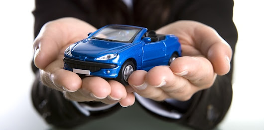 Online Auto Insurance Quotes