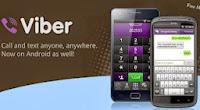 تحميل برنامج الفايبر للايفون مجانا 2014 . download Viber arabic for iPhone free Version: 5.0