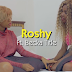 Official VIDEO | Roshy Ft. Becka Title - Nimechoka | Watch/Download
