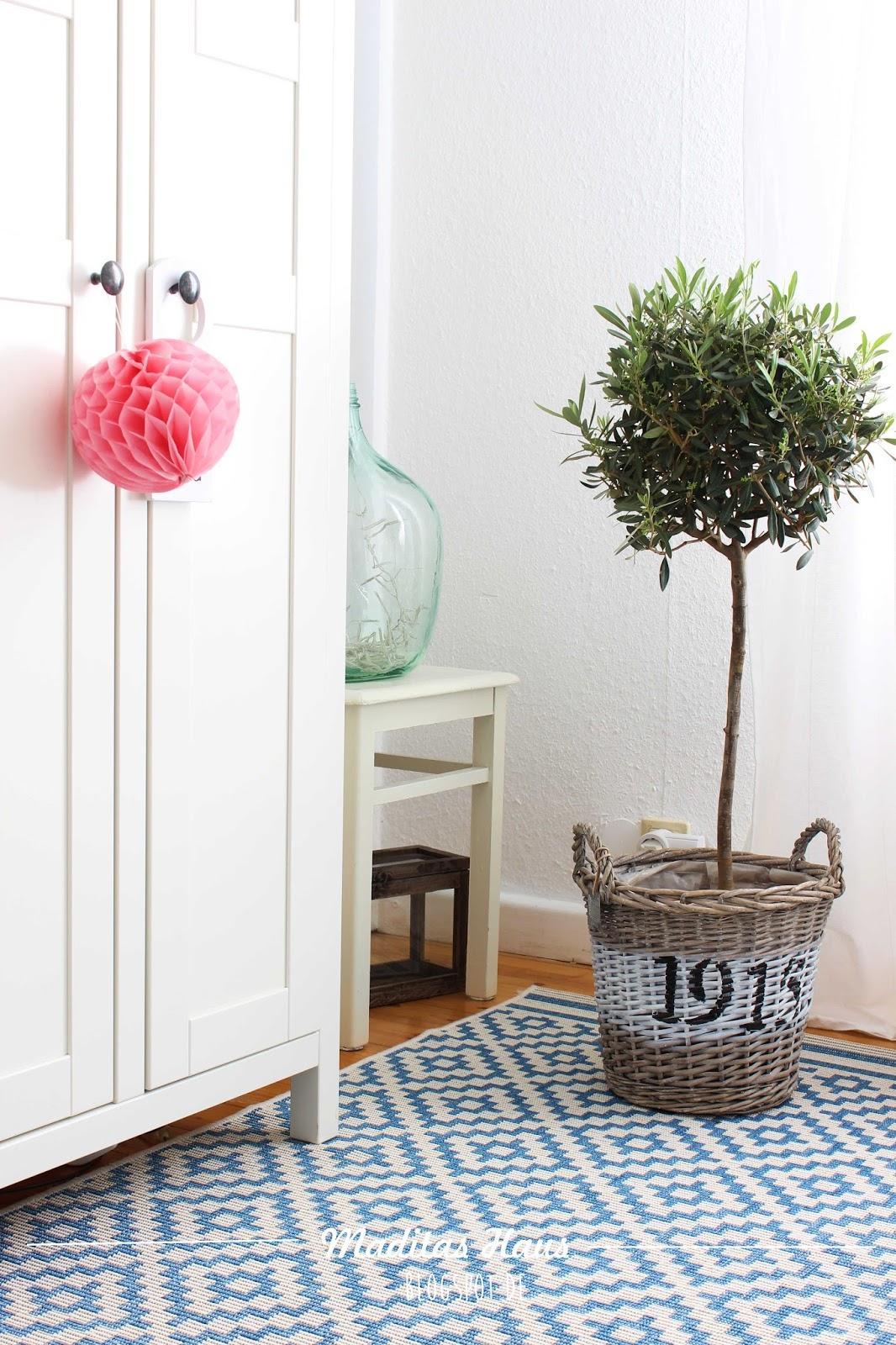 Gemeinsame Unser neuer Teppich | Maditas Haus | Lifestyle und Interior Blog @CG_59