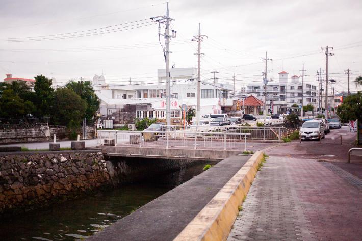 Chatan, Okinawa