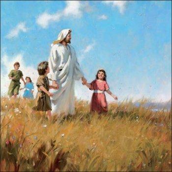 An analysis of the gospel of mark