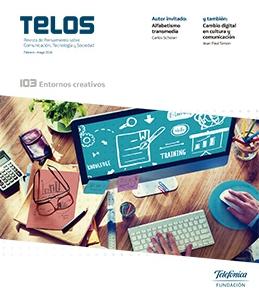https://telos.fundaciontelefonica.com/DYC/TELOS/NMEROSANTERIORES/Nmeros80102/DetalleAnteriores_103TELOS_PRESENTACION/seccion=1268&idioma=es_ES&id=2016030812130001&activo=6.do