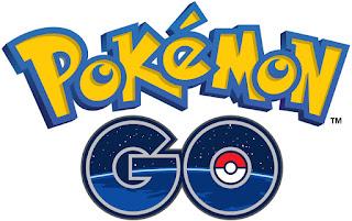 Pokemon GO v0.39.1 Android Apk Download Terbaru