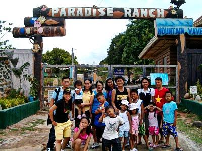 """Résultat de recherche d'images pour """"Paradise Ranch aux Philippines"""""""