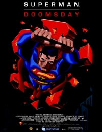 Superman: Doomsday | Bmovies