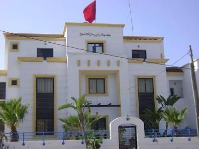 مجلس جماعة سيدي رحال الشاطئ يؤجل نقط بجدول أعمال دورة أكتوبر