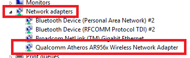 Windows 8.1 Bluetooth Issues - Bluetooth Devices Disconnecting 1