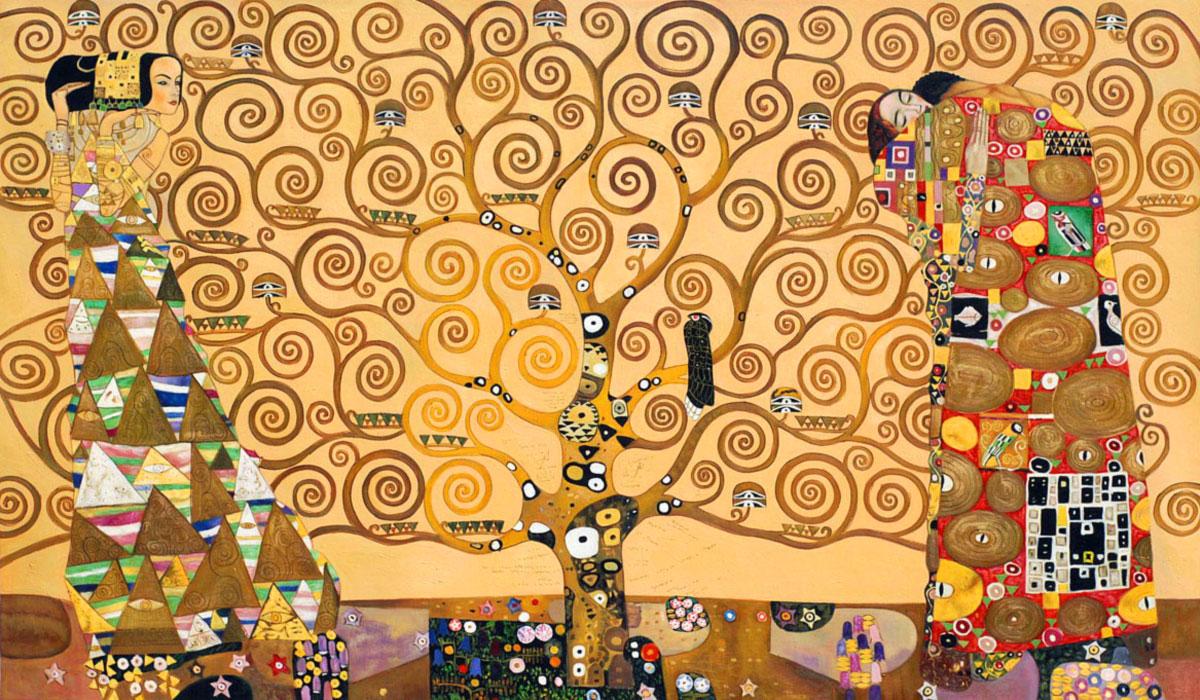Matrimonio Tema Albero : Matrimonio ecologico il matrimonio a tema albero della vita