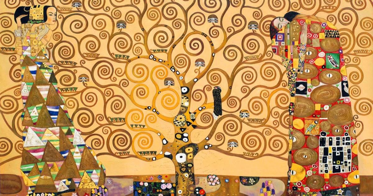 Matrimonio ecologico il matrimonio a tema albero della vita for Albero della vita significato