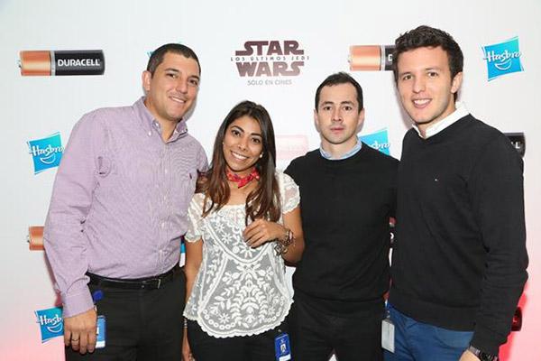 Sociales-Duracell-celebró-estreno-Star-Wars-Los-Últimos-Jedi