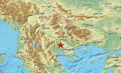 sismos-sto-kilkis-egine-esthitos-sti-thessaloniki