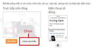 chen-fanpage-facebook-vao-blogspot-b2