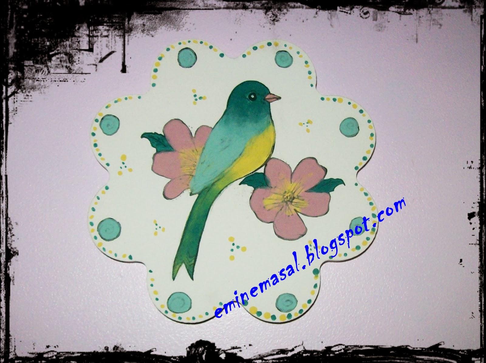 Araba Boyama Sayfasi Egitimhane Coloring Free To Print