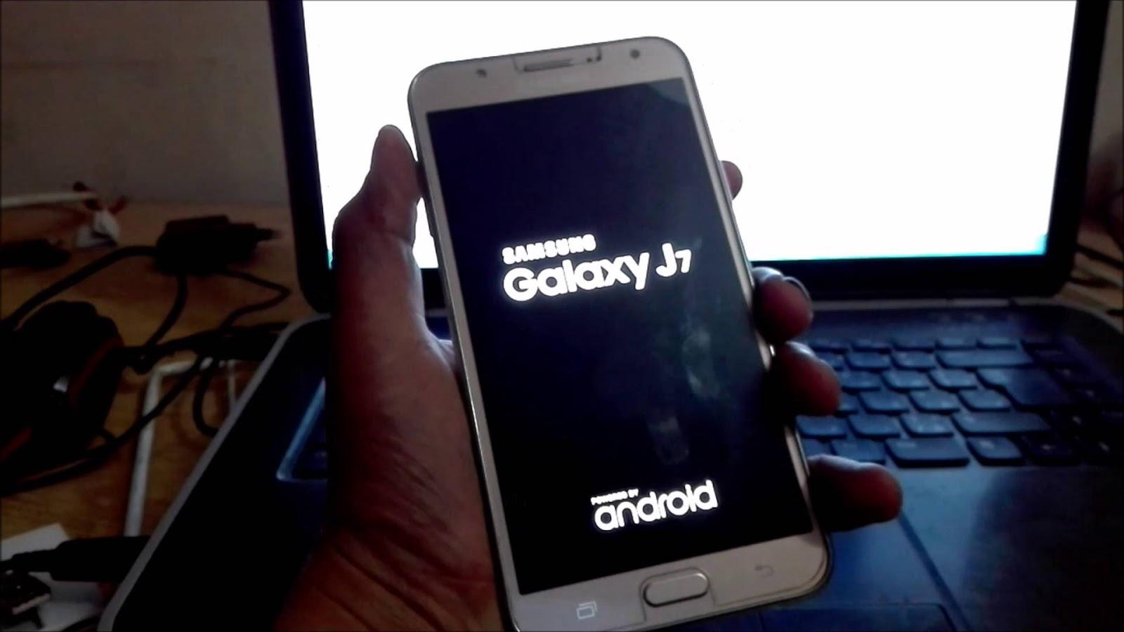 Samsung j700h firmware - Mt6582__samsung__sm J700h__galaxy_j7__5 0__j8270_5 0_v1 6 Mony Back Guarantee