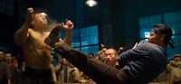 Download IP man 3 Full Movie in HD