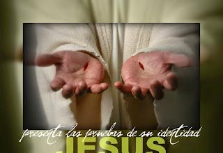 Resultado de imagen para Lucas 24,44-47