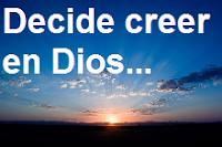 Salmo 23. El Señor es mi pastor.