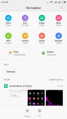 Install-Android-Lollipop-5.1-MIUI-7-Custom-ROM-For-Infinix-X507