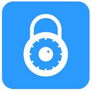 برنامج قفل التطبيقات للاندرويد