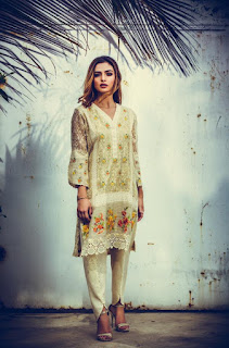 nadia farooqui ready to wear women fall winter dresses collection 2016-17-9
