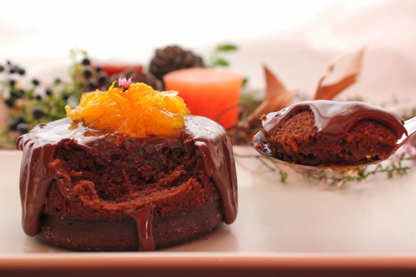 Cupcakes al vapor o magdalenas al vapor tipo bollycao vap - Bollycao thermomix ...