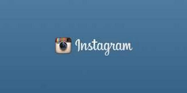 aplikasi ambil foto di instagram ios