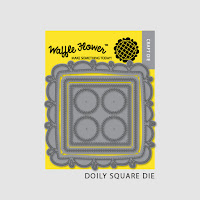 http://waffleflower.com/product/doily-square-die/