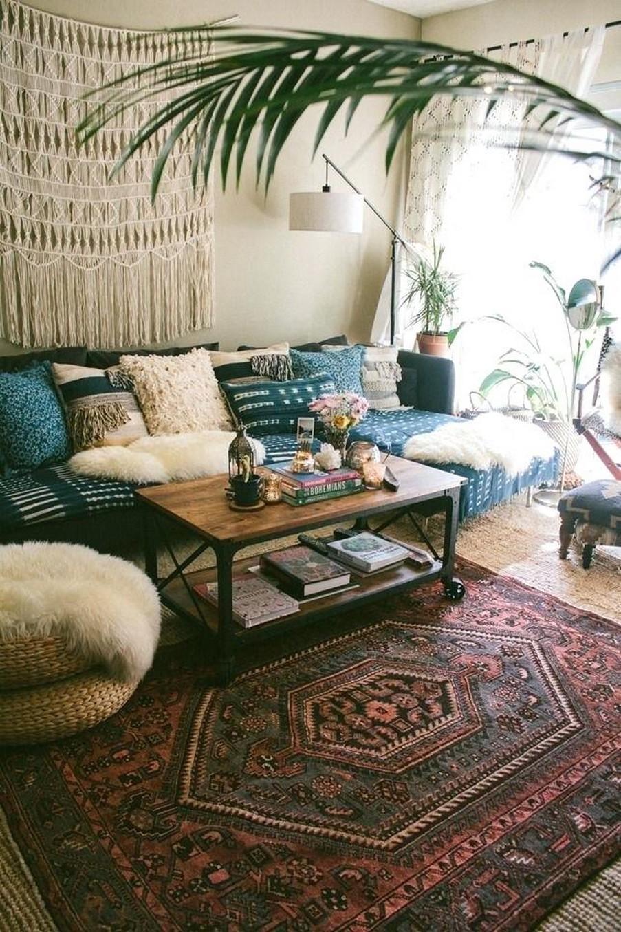 Neat Idea of Sun Room Renovation Inspiration