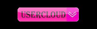 UserCloud