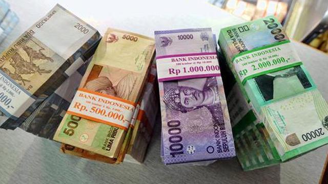 Memahami Pentingnya Uang Tunai di Saat Bencana Datang