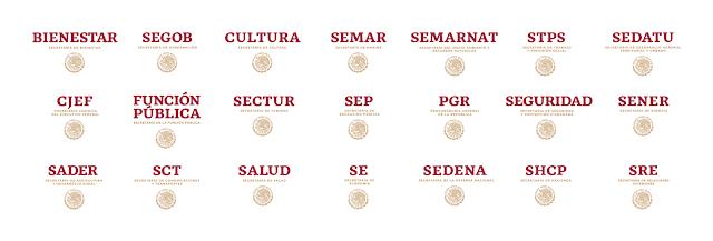 nuevo-logotipo-para-Gobierno-de-México-5-héroes-del-país