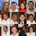 Los primeros seis meses del Cabildo: balance del desempeño de los regidores
