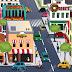 Types of Urban Settlements