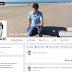 Facebook đã cho thiết lập ảnh 360 độ làm ảnh bìa, và đây là cách để thực hiện điều đó