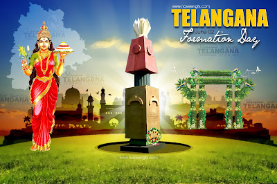 Telangana-Formation-day-HD-quotes-wishes-poster-and-wallpapers-in-JPEG