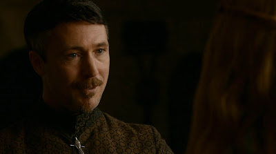 Ditocorto Littlefinger Petyr Baelish Game of Thrones
