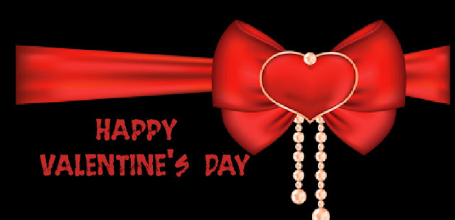 HAPPY-VALENTINE'S-DAY-IN-USA-2019-images-09i900h