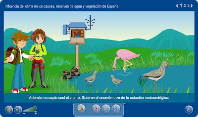 http://repositorio.educa.jccm.es/portal/odes/conocimiento_del_medio/el_estudio_de_la_hidrografia_de_espana_y_europa/contenido/cm16_oa03_es/index.html