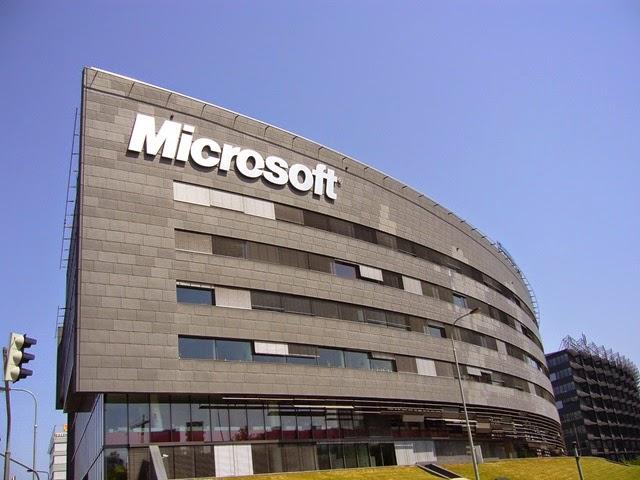 microsoft hiring freshers on nov 2014 directgov jobs