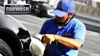 why-professional-car-wash
