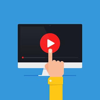 Como colocar un vídeo de YouTube responsive en tu web sin CSS