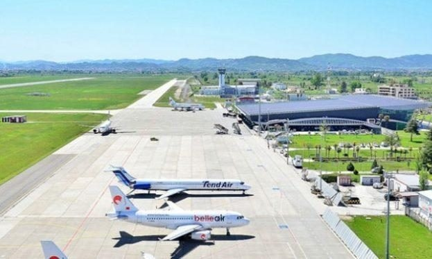 Rama: The construction of Vlora Airport to be completed within 4 years