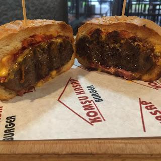 komşu burger istanbul komşu kasap burger şubeleri komşu kasap burger fiyatları