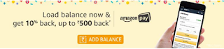 Amazon Great Indian Sale Best Products, Offers, Discount amazon pay offer