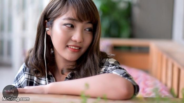 Image Girl-xinh-Viet-Nam-by-Hoang-Vu-Lam-MrCong.com-342 in post Những cô nàng Việt trẻ trung, gợi cảm qua ống kính máy ảnh Hoang Vu Lam (450 ảnh)